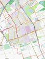 Osm map Delft.png