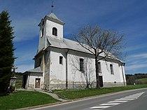 Ostružná kostel.JPG