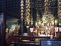 Osu Kannon Haupthalle Innen Altar 03.jpg