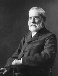 Oswald Schmiedeberg German pharmacist