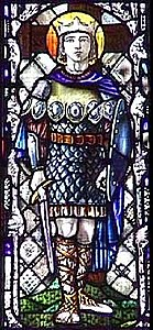 Oswald of Northumbria.jpg
