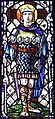 Oswald of Northumbria.jpg