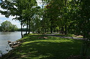 Oswego Illinois - 7
