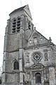 Othis Notre-Dame 735.jpg