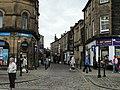 Otley Street - geograph.org.uk - 843330.jpg