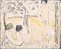 Otto Mueller - Three Nudes - Google Art Project.jpg