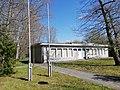 Oude afdeling Boudewijnschool (Nieuwenhove, Oostkamp).jpg