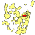 Oulgaret-assembly-constituency-6.png