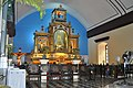 Our Lady of Manaoag - panoramio.jpg