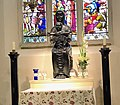 Our Lady of Willesden - black madonna.jpg