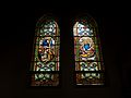 Our Lady of the Sacred Heart Church, Randwick - Stained Glass Window - 014.jpg