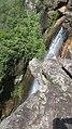 Ouro Preto - State of Minas Gerais, Brazil - panoramio (95).jpg
