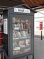 Ourville-en-Caux (Seine-Mar.) boîte à livres.jpg