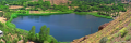 Ovan Lake Panorama.png