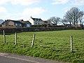Overton Farmhouse - geograph.org.uk - 374615.jpg