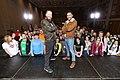 Overwatch Q&A with Jonny Cruz and Josh Petersdorf GalaxyCon Minneapolis 2019.jpg