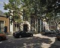 Overzicht voorgevel - Leiden - 20363539 - RCE.jpg