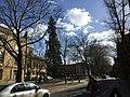 Oxford, UK - panoramio (93).jpg