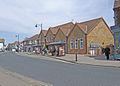 Oxford Street - geograph.org.uk - 1319371.jpg