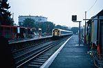 Oxted line services (1977-1994) 12.JPG