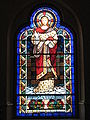 Oyster Bay Christ Church Window2.JPG