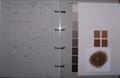 Oznaczanie barwy gleby z użyciem tablic Munsella.png