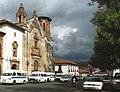 Pátzcuaro, edificios 20.jpg