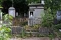Père-Lachaise - Division 11 - Fourcroy 353.jpg
