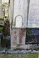Père-Lachaise - Division 16 - Levaigneur 12.jpg