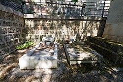 Tomb of Anselmo