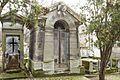 Père-Lachaise - Division 4 - Larochefoucauld-Bayers 01.jpg