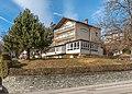 Pörtschach Winklern Gaisrückenstraße 17 Hotel Karawankenblick SO-Ansicht 02022020 8185.jpg