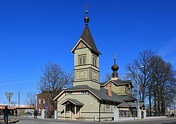 Püha Siimeoni kirik Tallinn 01.jpg