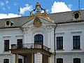 Püspöki palota (10698. számú műemlék) 3.jpg