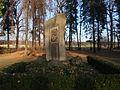Přerov pomník Husův.JPG