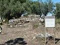 P1080330 Muralla exterior Conimbriga (Condeixa-a-Nova).jpg