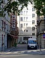 P1120753 Paris XVII villa Berthier rwk.JPG