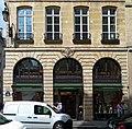 P1190006 Paris Ier rue Saint-Honoré n404 rwk.jpg