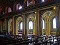 P1240844 Paris VI chapelle St-Vincent de Paul nefs rwk.jpg