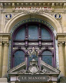 Decor Faience Salle De Bains