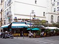 P8030003 Paris VI rue Jacques Callot reductwk.JPG