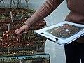 PBA Lille techniques utilisées dans la restauration des plans reliefs (3).jpg