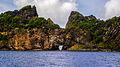 PE - Parque Nacional Marinho Fernando de Noronha - Buraco da Raquel 1.jpg