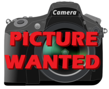PICTURE WANTED (transparent; main window color).png