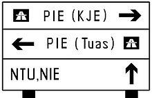 list of singapore abbreviations wikipedia