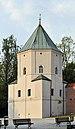 PL - Leżajsk - klasztor bernardynów - 2012-05-02--17-13-47-08.jpg