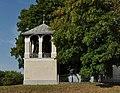 PL - Wadowice Dolne - kościół św Franciszka z Asyżu - Kroton 009.jpg