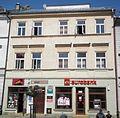 PL Lublin Krakowskie Przedmieście 13 kamienica.jpg
