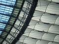 POL Stadion Narodowy Warszawa 04.jpg