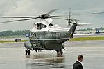 POTUS at North Carolina Air National Guard 130606-Z-AW931-573.jpg